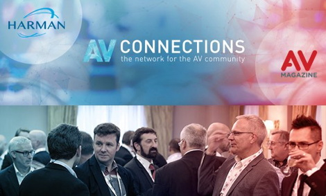 AV Connections Thought Leadership Dec 1