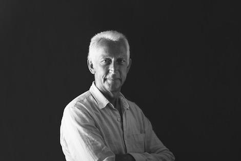 Bob Wootton