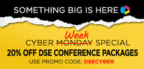 dse2017_cyber_monday_is_here