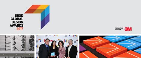 2017 SEGD Global Design Awards