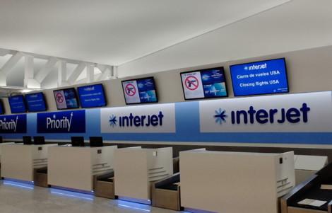 Interjet-4-cropped-1024x657