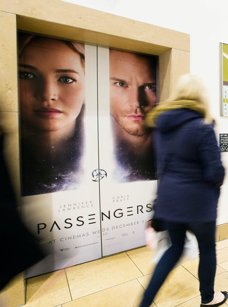 passengers-1-limited-space