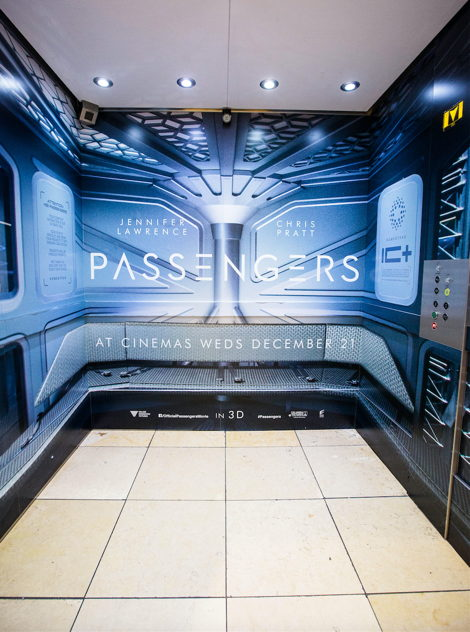 passengers-2-limited-space