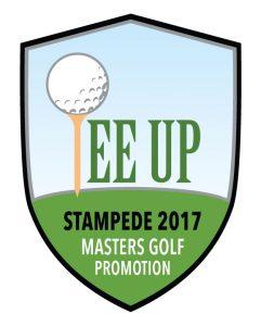 logo-stampede-masters-golf-2017