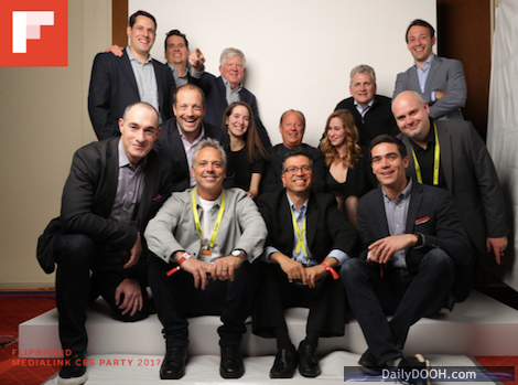 dpaa-curated-tour-ces2017