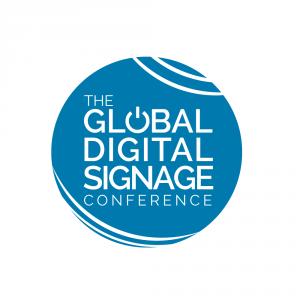 GDSC_logo5
