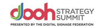 dooh_strategy_summit_2017_logo