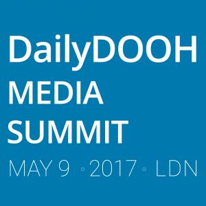 DD_MediaSummit_logo2017