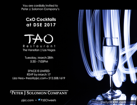 PJSO CxO Cocktails DSE 2017 470