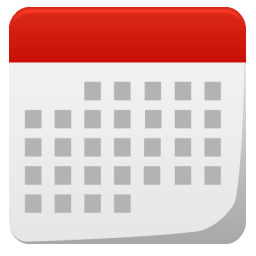 Image result for icalendar icon